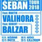 Seban_Balzar_Valihora_Tour_2018_BA_feat_Vitous-page-001.jpg