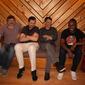 Karel Ruzicka Quartet (4) foto Marie Tomanova (Ainmal Music).jpg
