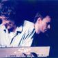 M.Varga-synt._ J.Fujak-klavir_NR 2001.jpg