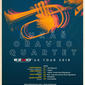 LOQ-poster-uk-TOUR-3.jpg