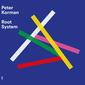 Obal - Peter Korman - Root System.jpg