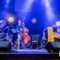 02_1_1_1_Alan_a_Štefan_Bartuš_Trio_Top_Jazz_Fest_2019_21_cm_100_dpi-9338 (4).jpg