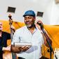 0_1_1_Úvodná_Foto_Lazaro_de_Jesús_Hodelin_Thomas_s_NBS_Trio_UE_Jazz_Festival_BB_2019-0249.jpg