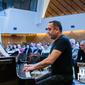 1_1_1_Klaudius_Kováč_UE_Jazz_Festival_BB_2019-0187.jpg