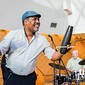 13_1_1_Lazaro_de_Jesús_Hodelin_s_NBS_Trio_UE_Jazz_Festival_BB_2019-0296.jpg