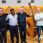 16_1_1_Lazaro_de_Jesús_Hodelin_s_NBS_Trio_UE_Jazz_Festival_BB_2019-0377.jpg