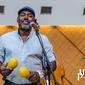 2_1_1_Lazaro_de_Jesús_Hodelin_s_NBS_Trio_UE_Jazz_Festival_BB_2019-0196.jpg