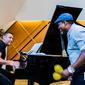 3_1_1_Klaudius_Kováč_a_Lazaro_de_Jesús_Hodelin_s_NBS_Trio_UE_Jazz_Festival_BB_2019-0160.jpg