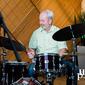 5_1_1_Peter_Solárik_a_Lazaro_de_Jesús_Hodelin_s_NBS_Trio_UE_Jazz_Festival_BB_2019-0273.jpg