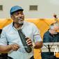 6_1_1_Lazaro_de_Jesús_Hodelin_UE_Jazz_Festival_BB_2019_BB-0152.jpg