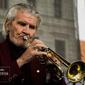 a_0_2_4_Úvodná_fotografia_Jozef_Karvaš_a_Dixieland_Jazz_Band_UE_Jazz_Festival_BB_2019-0706-3.jpg
