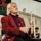 a_10_2_4_Jozef_Karvaš_a_Dixieland_Jazz_Band_UE_Jazz_Festival_BB_2019-0678.jpg