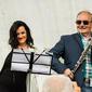 a_11_2_4_Patrícia_Šuráňová_a_Pavol_Hromada_s_Jozef_Karvaš_a_Dixieland_Jazz_Band_UE_Jazz_Festival_BB_2019-0726.jpg