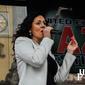 a_13_2_4_Patrícia_Šuráňová-Karvašová_s_Jozef_Karvaš_a_Dixieland_Jazz_Band_UE_Jazz_Festival_BB_2019-0823 (2).jpg