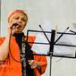 a_16_2_4_Daša_Libiaková_s_Jozef_Karvaš_a_Dixieland_Kazz_Band_UE_Jazz_Festival_BB_2019-0683 (2).jpg