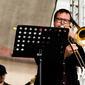a_6_2_4_Richard_Novotný_s_Jozef_Karvaš_a_Dixieland_Jazz_Band_UE_Jazz_Festival_BB_2019-0792.jpg