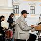 a_9_2_4_Ivan_Nagy_s_Jozef_Karvaš_a_Dixieland_Jazz_Band_UE_Jazz_Festival_BB_2019-0793.jpg