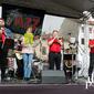 b_10a_2_6_Debrecen_Dixieland_Jazz_Band_na_UE_Jazz_Festival_BB_2019-0885.jpg