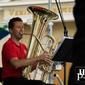b_12_2_6_Kerekes_Imre_Debrecen_Dixieland_Jazz_Band_na_UE_Jazz_Festival_BB_2019-0897.jpg