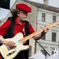b_19_2_6_Tikász_Sándor_Debrecen_Dixieland_Jazz_Band_na_UE_Jazz_Festival_BB_2019-0955.jpg
