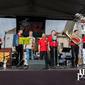 b_22_2_6_Debrecen_Dixieland_Jazz_Band_na_UE_Jazz_Festival_BB_2019-1012.jpg