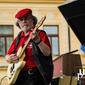 b_3_2_6_Tikász_Sándor_Debrecen_Dixieland_Jazz_Band_na_UE_Jazz_Festival_BB_2019-0970.jpg
