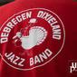 b_9_2_6_Debrecen_Dixieland_Jazz_Band_na_UE_Jazz_Festival_BB_2019-0884.jpg