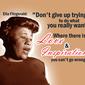 citat_ella_jazzsk_.png