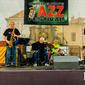 c_0_Úvodná_fotka_2_2_SKLerotik_Jazz_Band_UE_Jazz_Festival_2019_BB-0489 (2).jpg