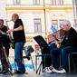c_11_2_2_SKLerotik_Jazz_Band_UE_Jazz_Festival_2019_BB-0488 (2).jpg