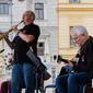 c_12_2_2_Pavol_Hromada_a_Ján_Ondrejko_SKLerotik_Jazz_Band_UE_Jazz_Festival_2019_BB-0540.jpg
