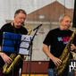 c_13_2_2_Dušan_Kollár_a_Pavol_Hromada_SKLerotik_Jazz_Band_UE_Jazz_Festival_2019_BB-0526.jpg
