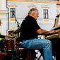 c_18_2_2_Ján_Polóny_SKLerotik_Jazz_Band_UE_Jazz_Festival_2019_BB-0500.jpg