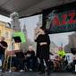 c_2_2_2_Zuzana_Kollárová_SKLerotik_Jazz_Band_UE_Jazz_Festival_2019_BB-0507.jpg