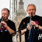c_5_2_2_Dušan_Kollár_a_Pavol_Hromada_SKLerotik_Jazz_Band_UE_Jazz_Festival_2019_BB-0555.jpg