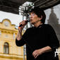 c_8_2_2_Zuzana_Kollárová_SKLerotik_Jazz_Band_UE_Jazz_Festival_2019_BB-0512.jpg