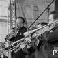 d_20_2_8_BW_BHS_UE_Jazz_Festival_2019_BB_BW-1171.jpg