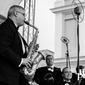 d_21_2_8_BW_BHS_UE_Jazz_Festival_2019_BB_BW-1093.jpg
