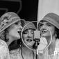 d_24_2_8_BW_Serenaders_Sisters_BHS_UE_Jazz_Festival_2019_BB_BW-1210.jpg