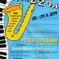 plagat-Jazzda2019-A2-01.indd-page-001.jpg