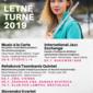 MR Letné turné 2019.png