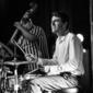 MJF19-Zsolt Farkas Trio-05.jpg