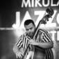 MJF19-Zsolt Farkas Trio-06.jpg