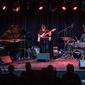 Pavel Morochovic trio.jpg