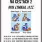 pribehy jazzu 2 plagat.png