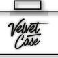 velvet case logo2.jpg