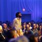 Salvador Sobral-09.jpg
