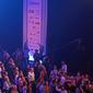 Salvador Sobral-12.jpg