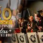 Koncert a krst albumu 2.jpg