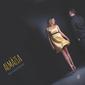 Almázia - Cover.JPG